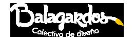 Balagardos
